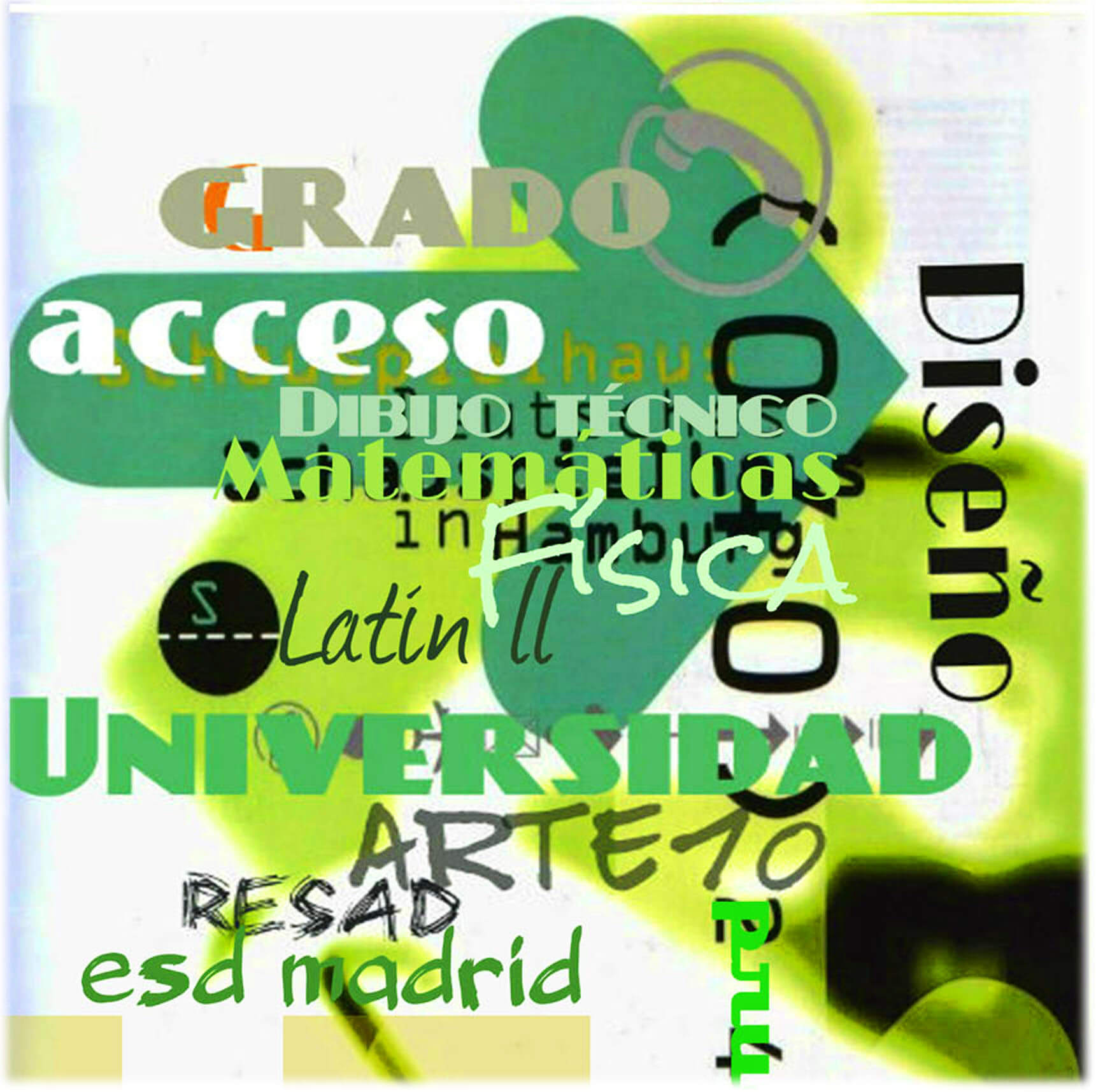 color acceso 01